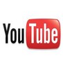 Alliance Media Solutions Youtube